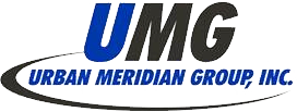 Urban Meridian Group, Inc.